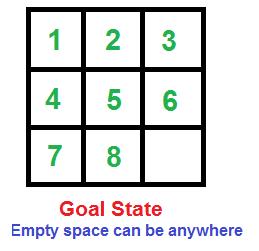 8puzzle1