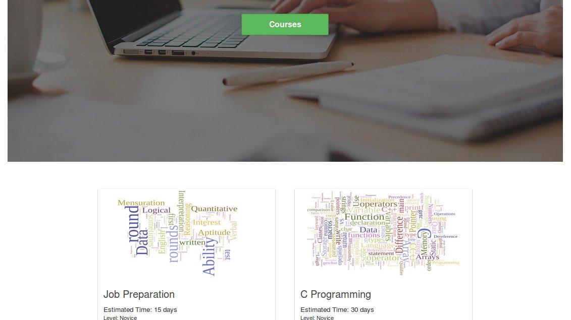 Design Patterns Interview Questions Geeksforgeeks