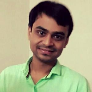 Harshil_Shah