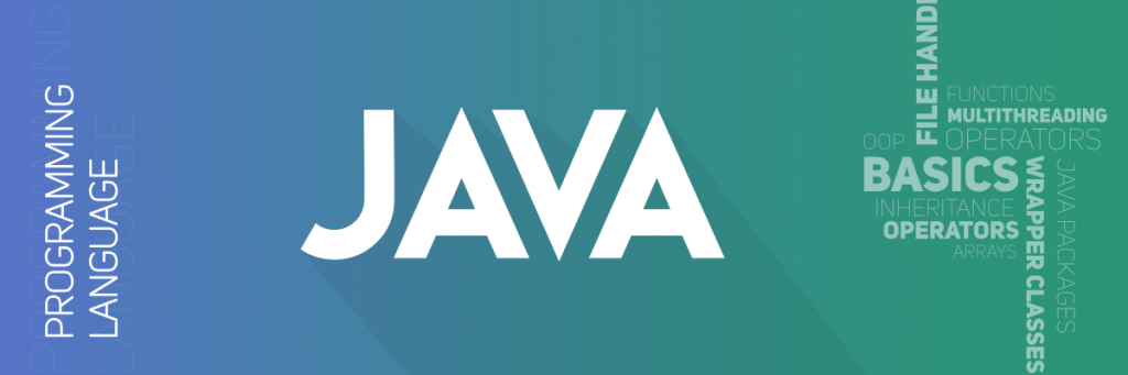 Java Programming Language - GeeksforGeeks