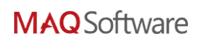 MAQ Software logo