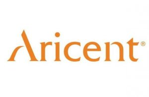aricent-technologies-logo