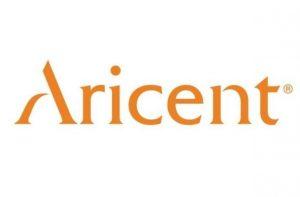 aricent-technologies-logo