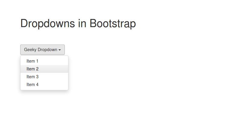boot_5_2