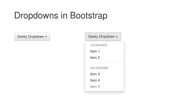 boot_5_4