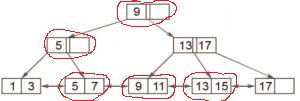 Q12-300x101