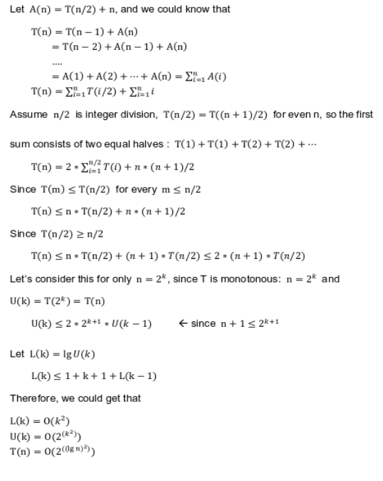 q32 solution
