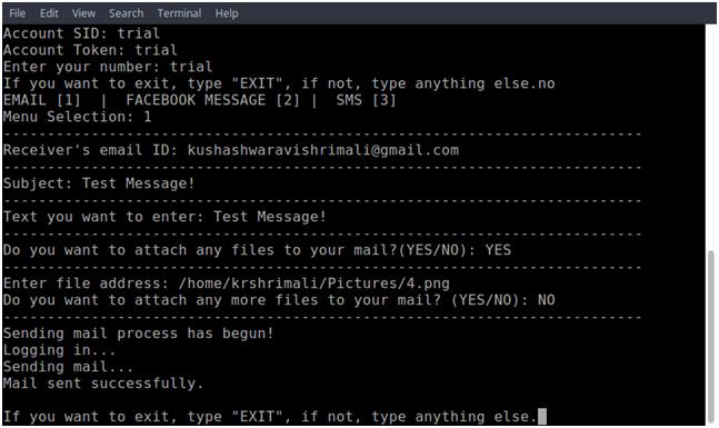 multi_messenger_python2