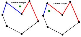 polygon21