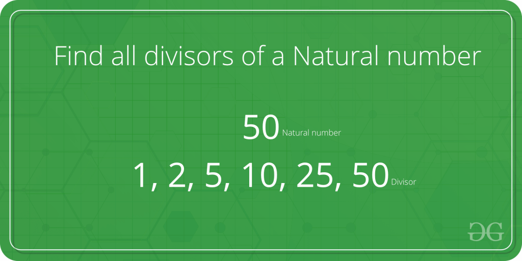 prime number generator pseudo code
