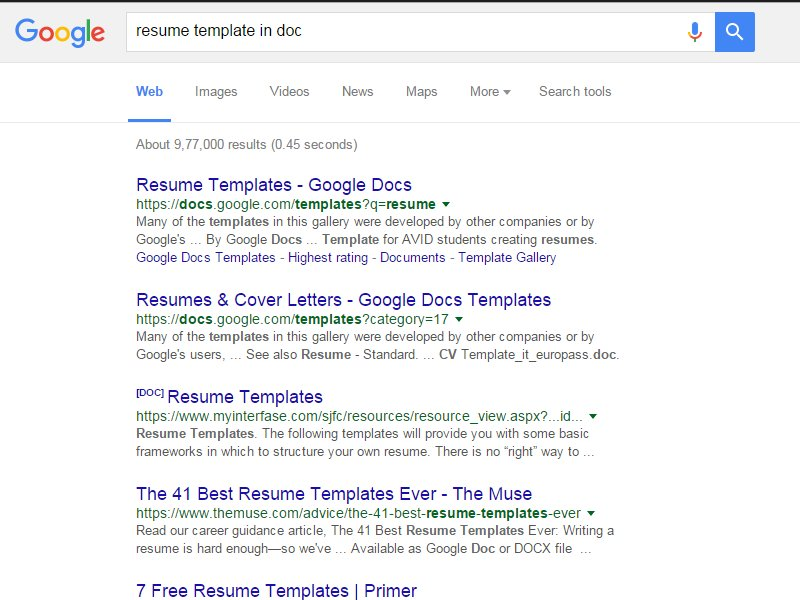 searchresults6