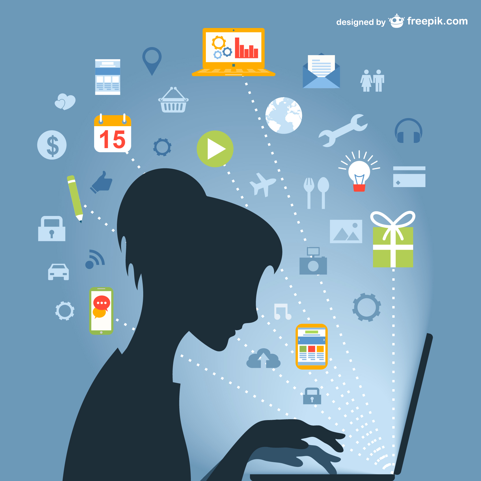 essay on internet technology a boon Essay on advantages and disadvantages of internet category:  essay on internet and its uses  technology: advantages and.