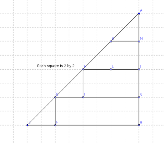 squares-in-triangle