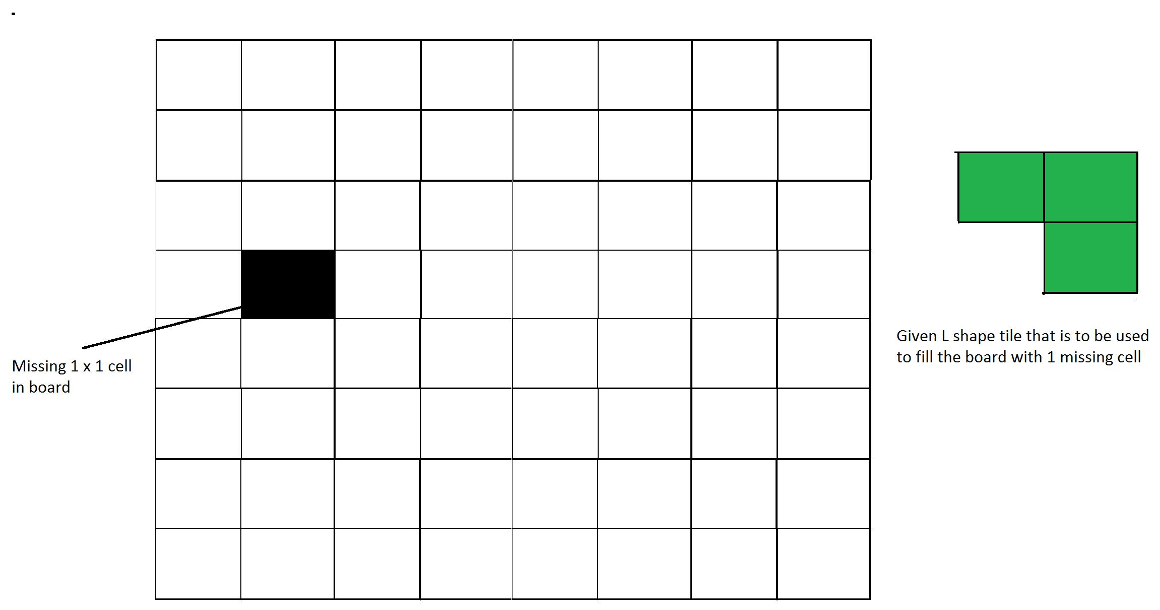 tiles2