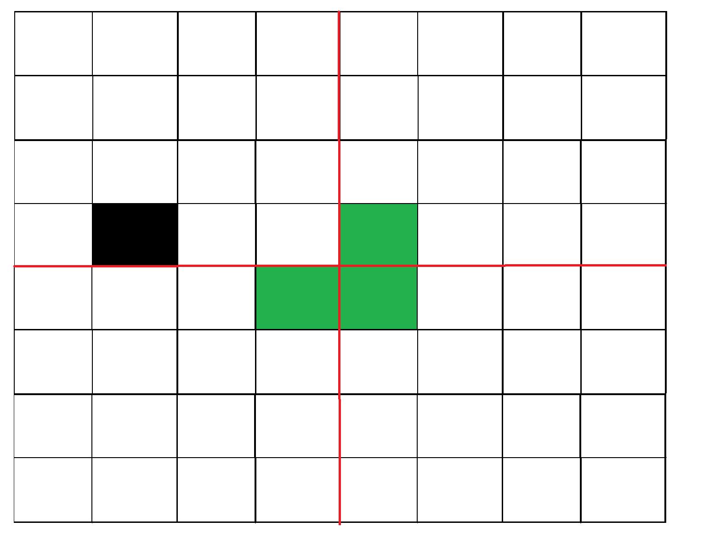 tiles3